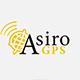 asiro system alarms